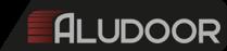 www.aludoor