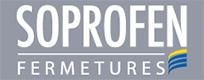 logo-soprofen