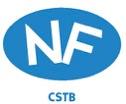 nf_cstb