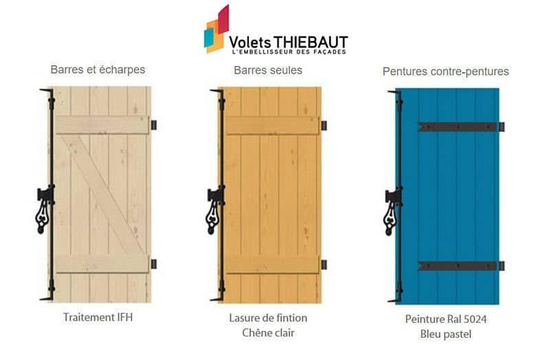 Volets-Thiebaut-Volet-Battant-Plein-62888