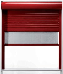 renostore-franciaflex-volet-roulant-store